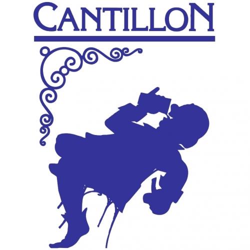 CANTILLON en Barril